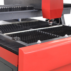 laser-metal-cutting-machine-en