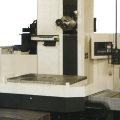 cnc-milling-and-boring-machines2-cn
